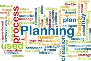 bigstock-Planning-Word-Cloud-6563297