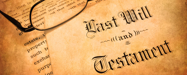 gco_last will and testament image